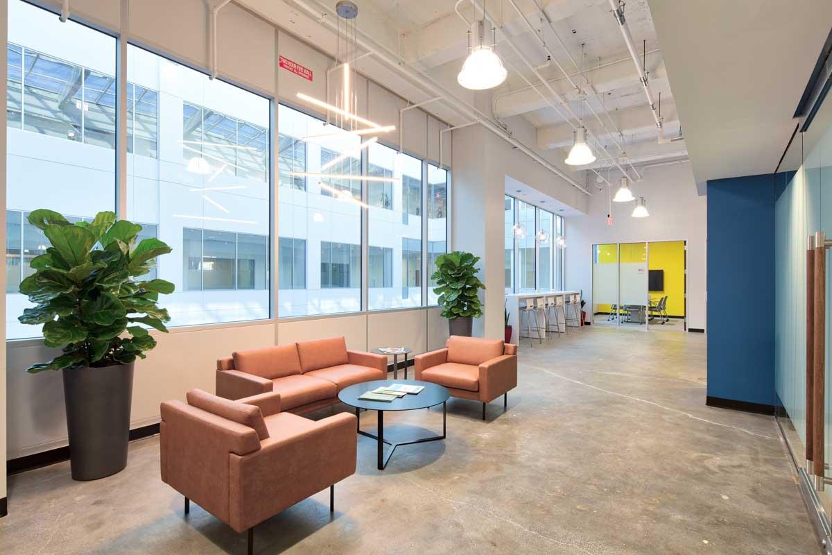 Validic, Tina Barnard Designs, LLC