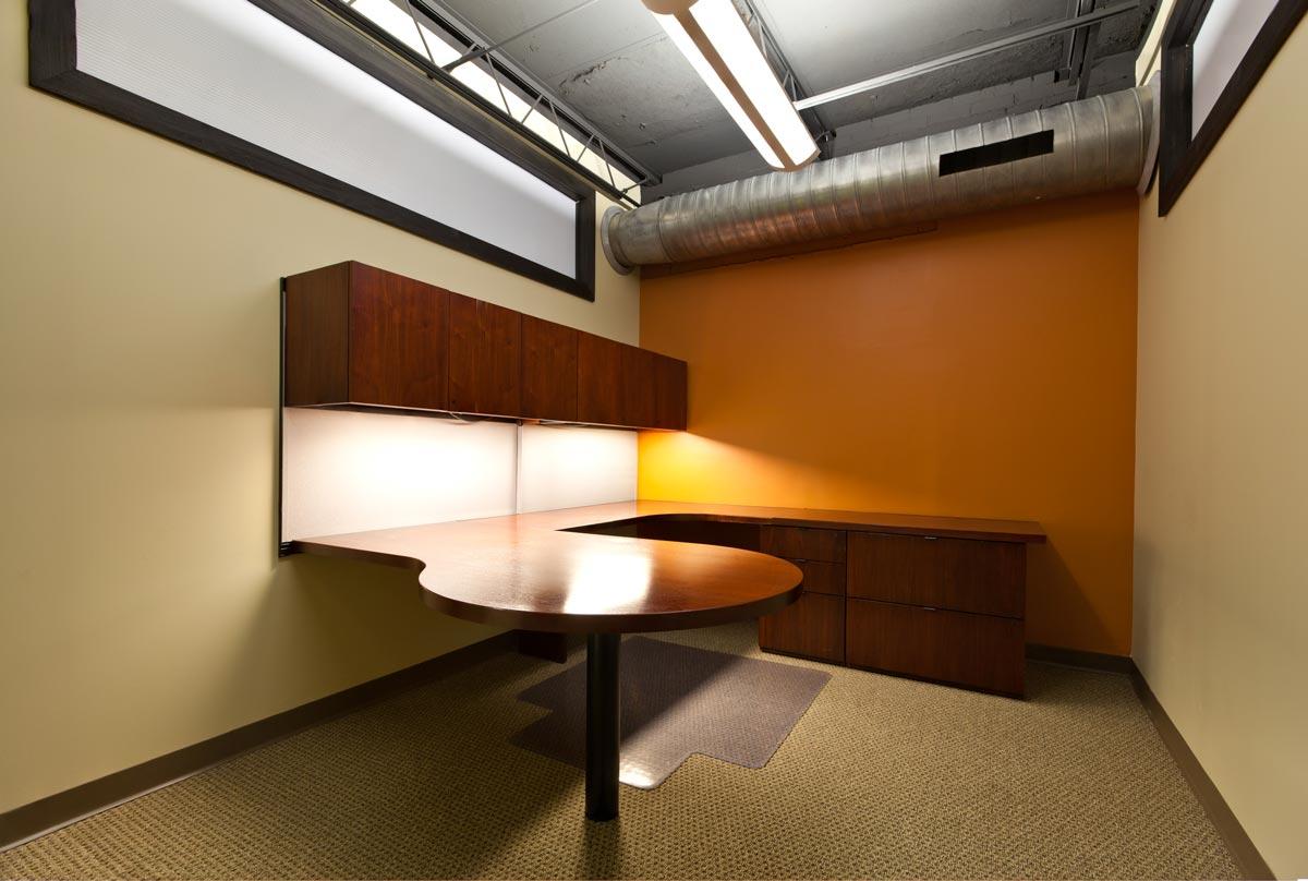 , Tina Barnard Designs, LLC