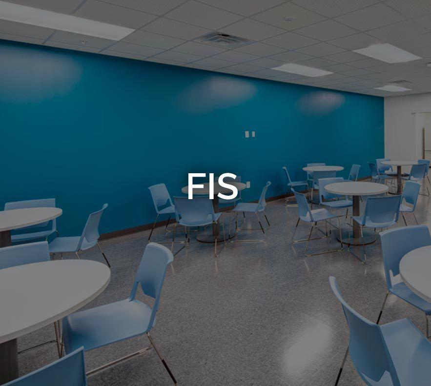FIS-2
