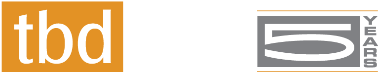 Tina Barnard Designs, LLC