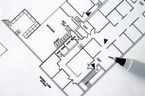 workspace designs, Tina Barnard Designs, LLC