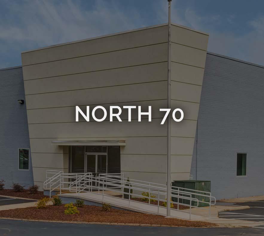 north-70