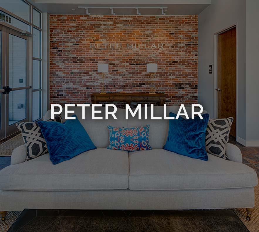 peter-millar