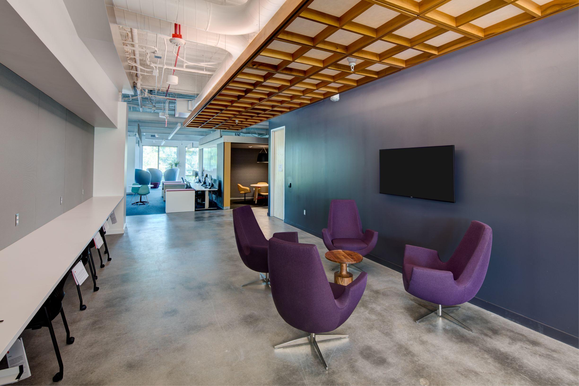 Align Technology, Tina Barnard Designs, LLC