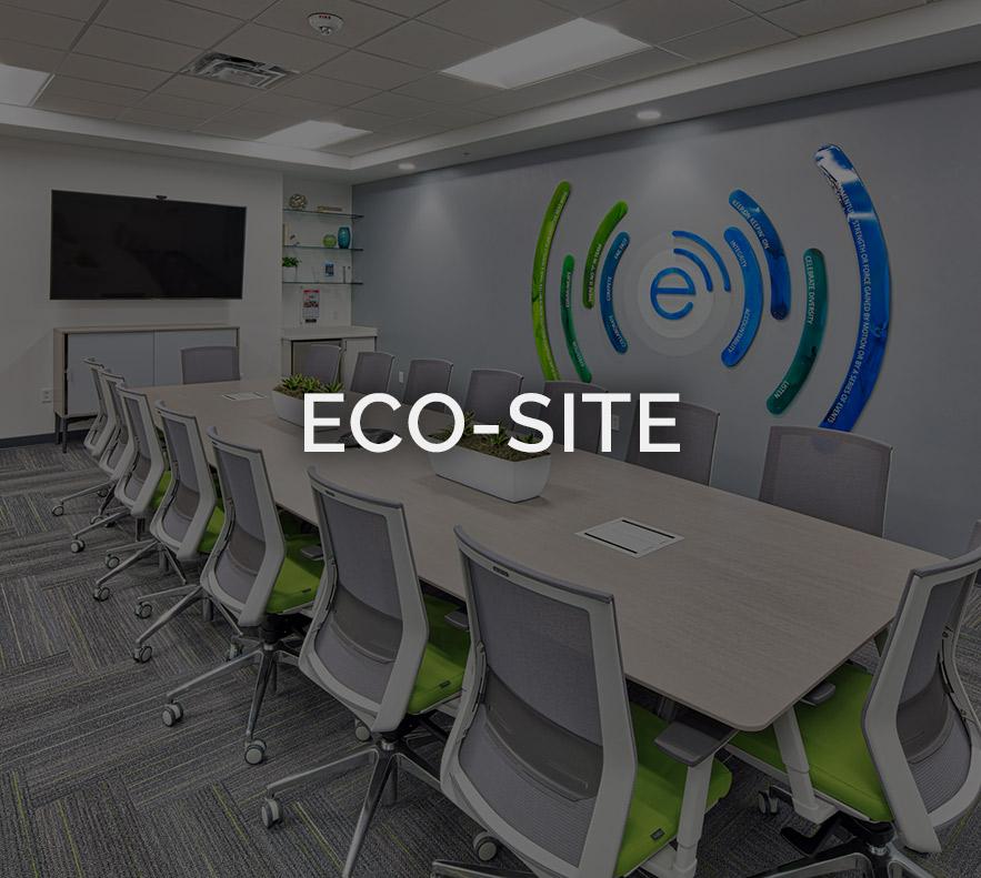 office design case studies, Tina Barnard Designs, LLC
