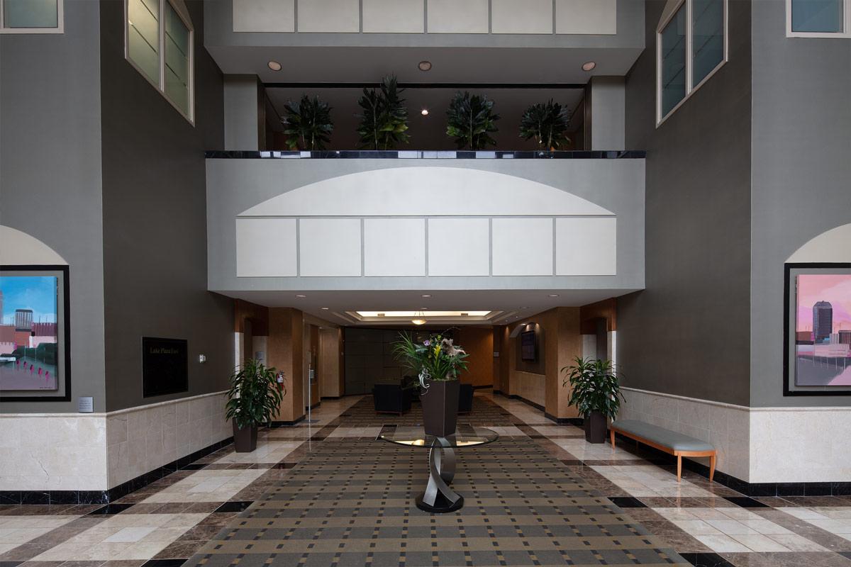 TriGate, Tina Barnard Designs, LLC