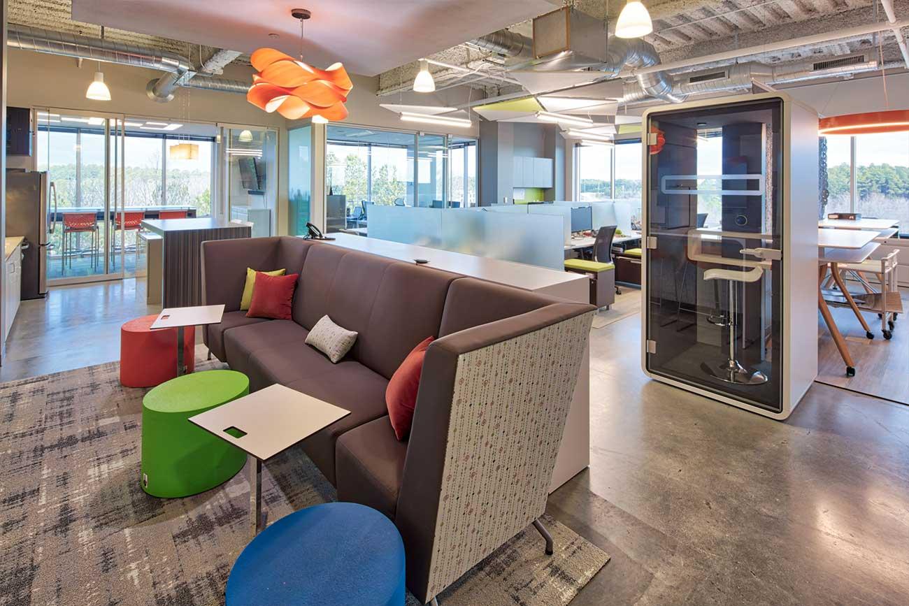 Tina Barnard Designs, Tina Barnard Designs, LLC